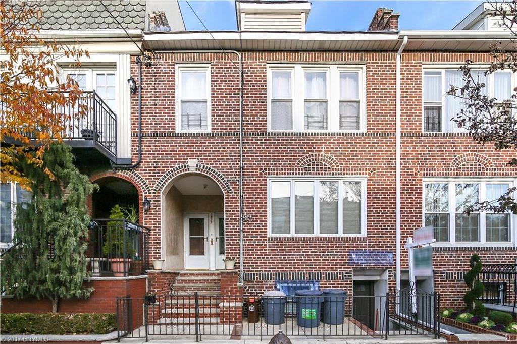 1879 58 Street, Brooklyn, NY 11204