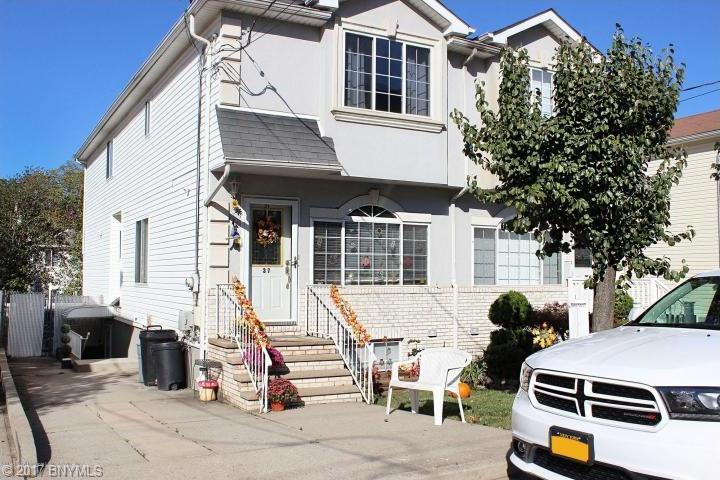 37 Crabtree Avenue, Staten Island, NY 10309
