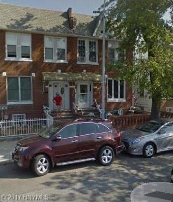 Photo of 8713 26 Avenue, Brooklyn, NY 11214