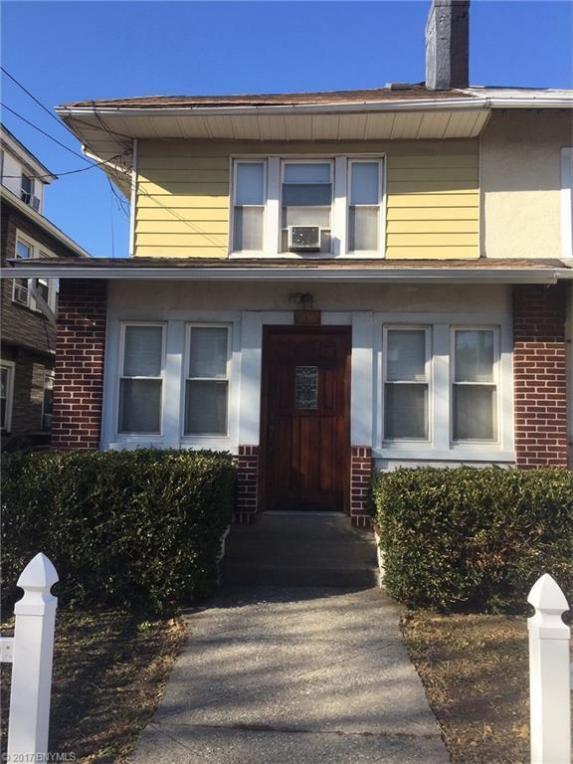 100 Bay 37 Street, Brooklyn, NY 11214