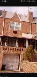 406 East 58 Street, East Flatbush, NY 11203