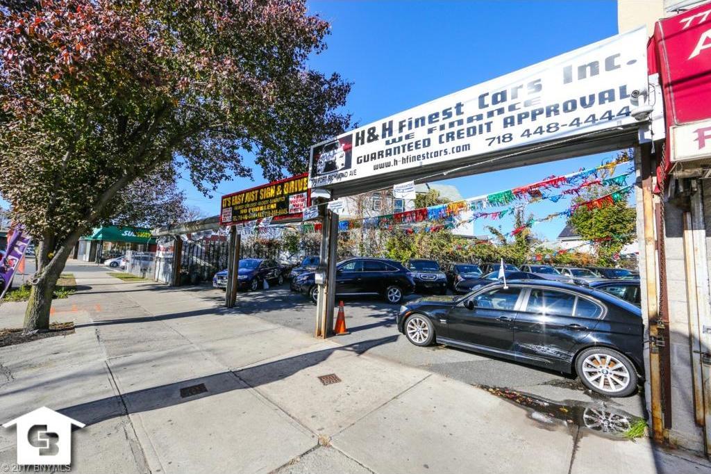 776 Port Richmond Avenue, Staten Island, NY 10302