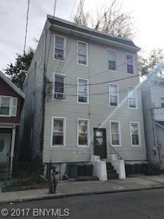 11 Cottage Place, Port Richmond, NY 10302