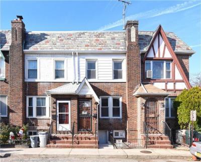 Photo of 9404 Wogan Terrace, Brooklyn, NY 11209