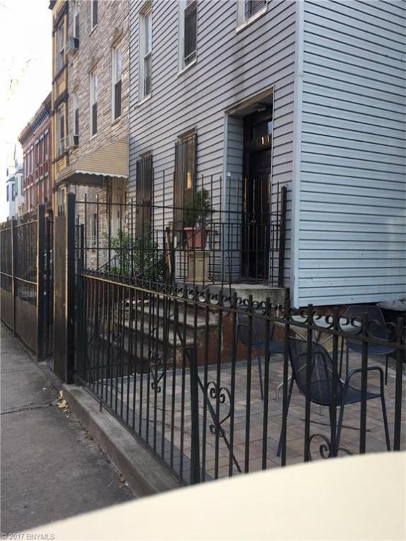 674 Macdonough Street, Brooklyn, NY 11233