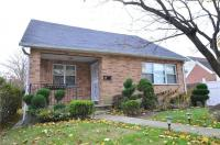 259-14 61 Avenue, Little Neck Queens, NY 11362