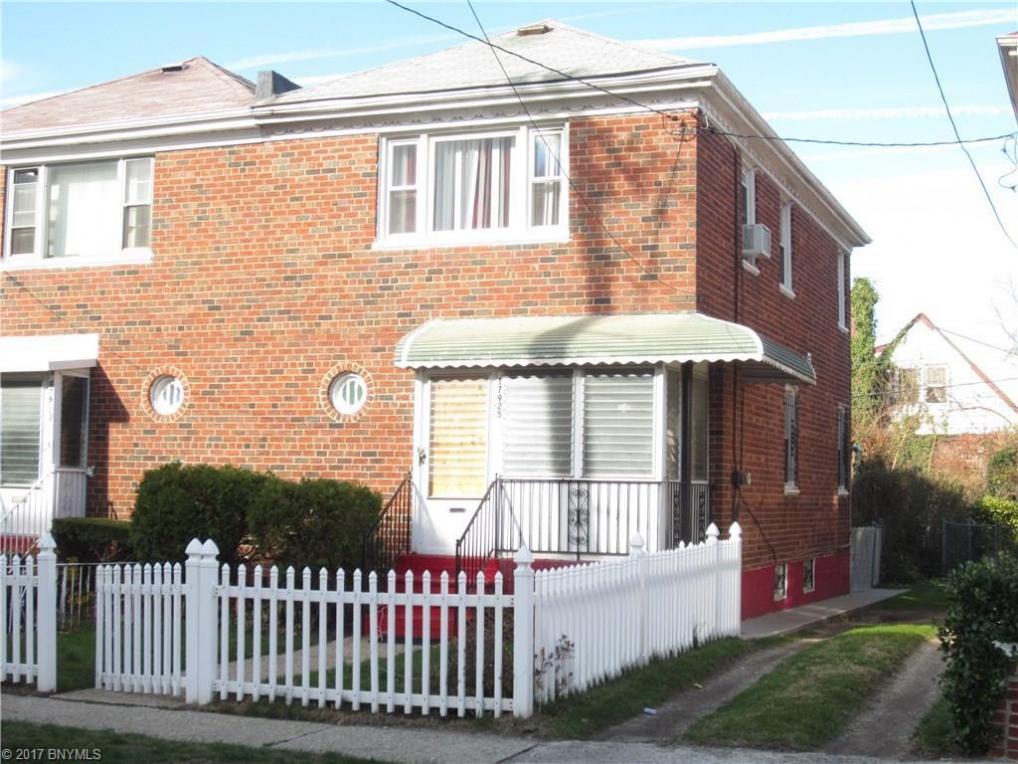 179-25 136 Avenue, Queens, NY 11434