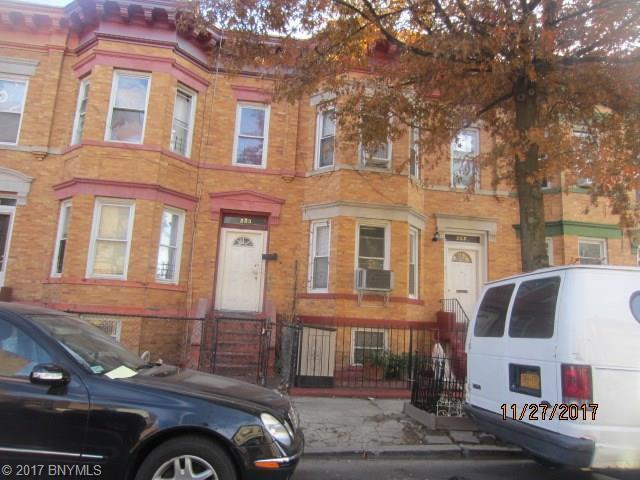 253 East 28 Street, Brooklyn, NY 11226