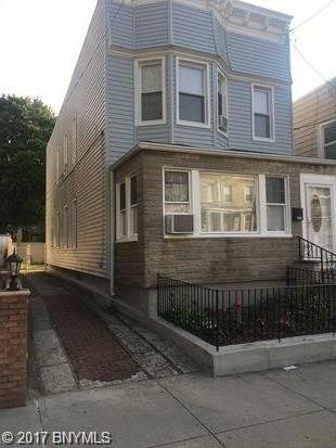 824 72 Street, Brooklyn, NY 11228