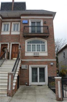 Photo of 364 90 Street #2a, Brooklyn, NY 11209