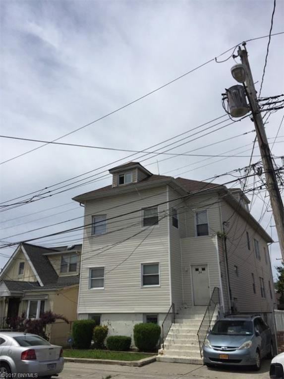 34 Mclaughlin Street, Staten Island, NY 10304