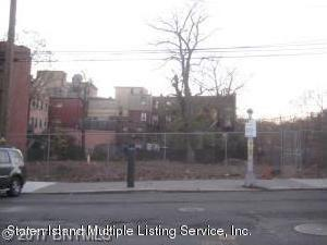 Photo of 128 Central Avenue, Staten Island, NY 10306