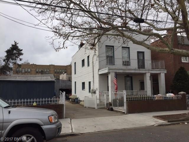 1366 East 58 Street, Brooklyn, NY 11234