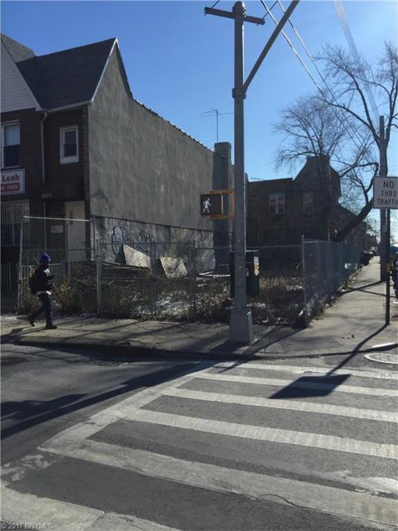 1803 East 16 Street, Brooklyn, NY 11229