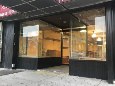 6110 18 Avenue, Brooklyn, NY 11204