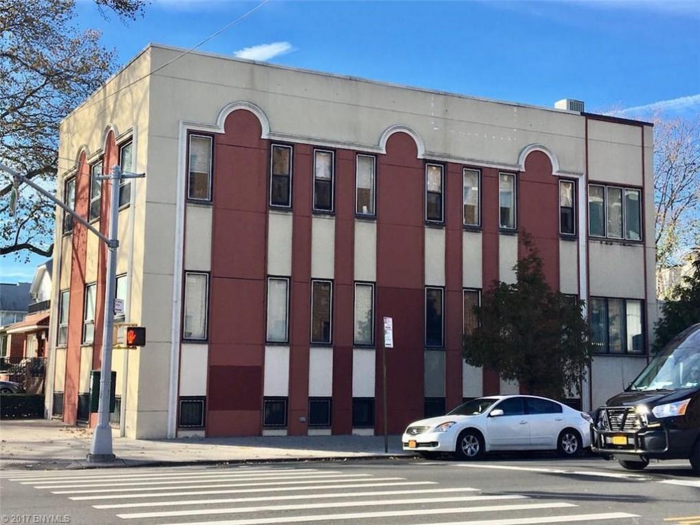 2118 Coney Island Avenue, Brooklyn, NY 11223