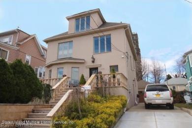 296 Edgewater Street, Staten Island, NY 10305