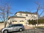 178 Alverson Avenue, Staten Island, NY 10309 photo 2