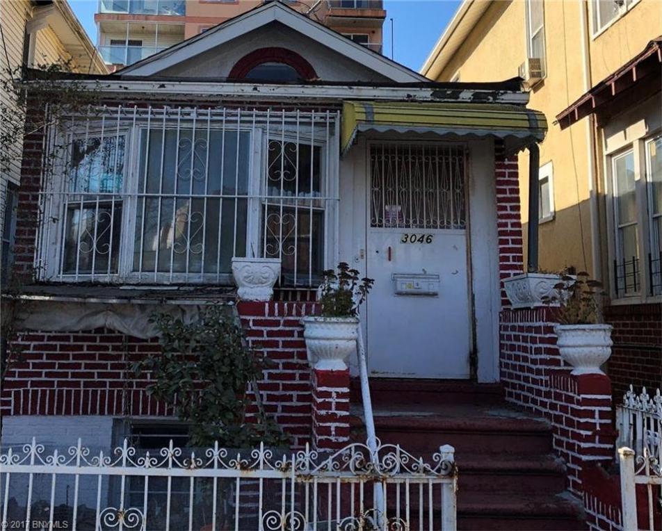 3046 Brighton 7 Street, Brooklyn, NY 11235