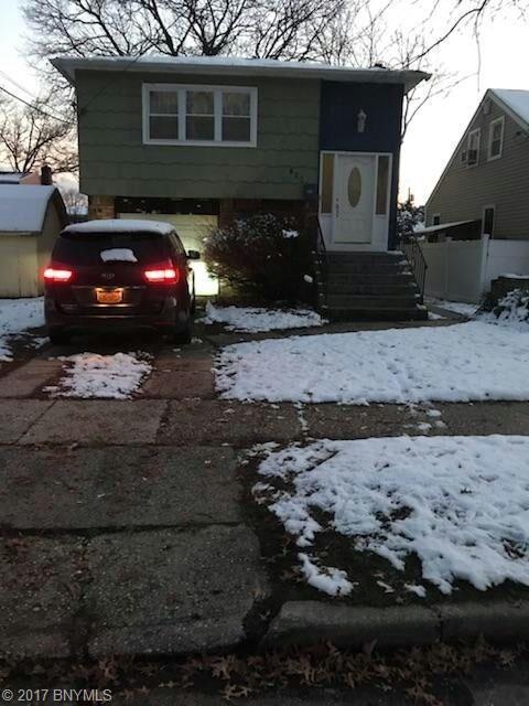 194 Emery Street, Hempstead, NY 11550