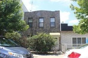 186 30 Street, Brooklyn, NY 11232