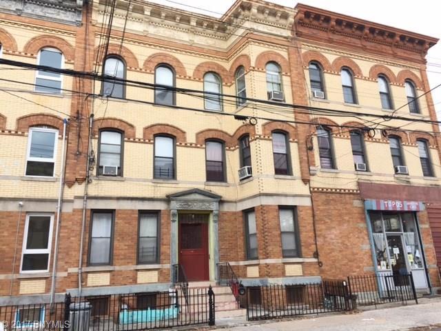 1881 Putnam Avenue, Ridgewood, NY 11385