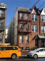 845 Bay Ridge Avenue, Brooklyn, NY 11220