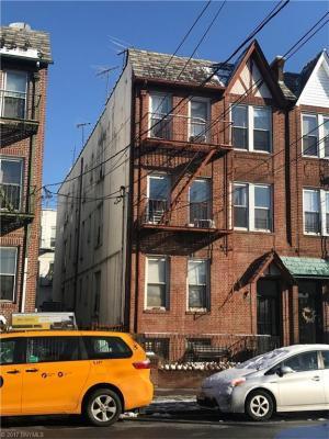 Photo of 845 Bay Ridge Avenue, Brooklyn, NY 11220