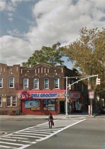 1791 Linden Boulevard, Brooklyn, NY 11207