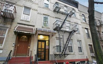420 44 Street #5, Brooklyn, NY 11220