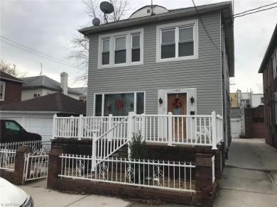 1372 82 Street, Brooklyn, NY 11228