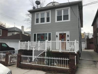 Photo of 1372 82 Street, Brooklyn, NY 11228