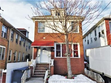 781 Linden Boulevard, Brooklyn, NY 11203