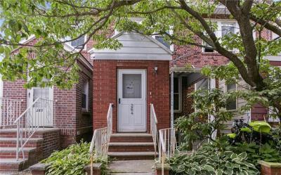 Photo of 264 Wakeman Place, Brooklyn, NY 11220