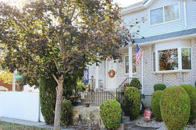 69 Coverly Street, Staten Island, NY 10306