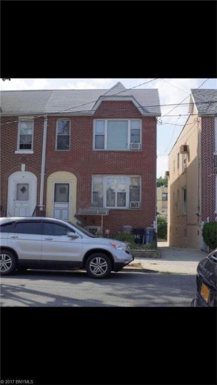 46 Bay 11 Street, Brooklyn, NY 11228