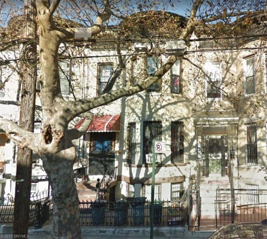 745 45 Street, Brooklyn, NY 11220