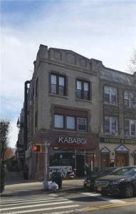 7701 5 Avenue, Brooklyn, NY 11209