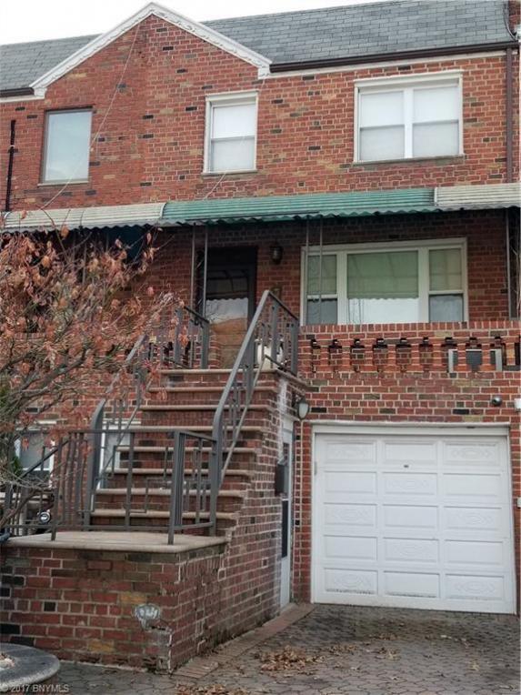 1478 83 Street, Brooklyn, NY 11228