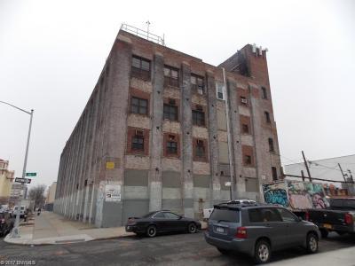 Photo of 201 46 Street, Brooklyn, NY 11220