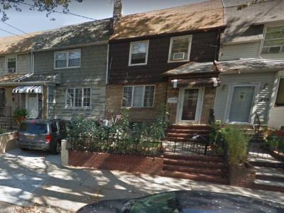 Photo of 1673 72 Street, Brooklyn, NY 11204