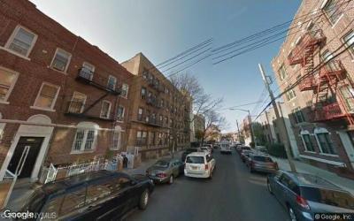 Photo of 1130 43 Street, Brooklyn, NY 11219