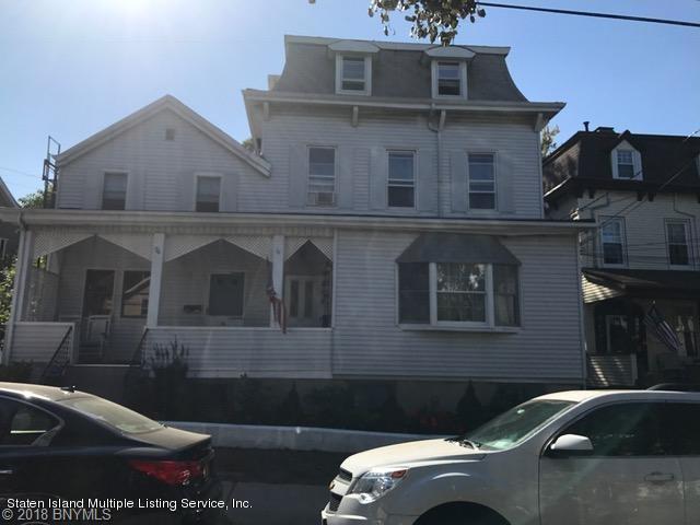 74-76 Main Street, Staten Island, NY 10307