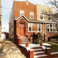 1141 78th Street, Brooklyn, NY 11228 photo 0