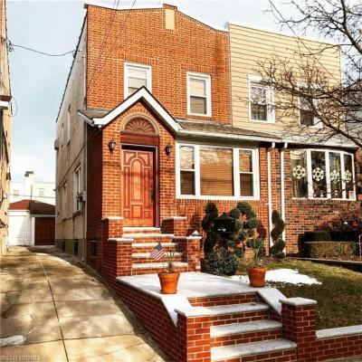 Photo of 1141 78th Street, Brooklyn, NY 11228