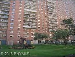 448 Neptune Avenue #15l, Brooklyn, NY 11224