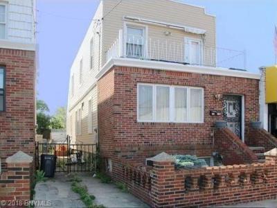 Photo of 8509 16 Avenue, Brooklyn, NY 11214