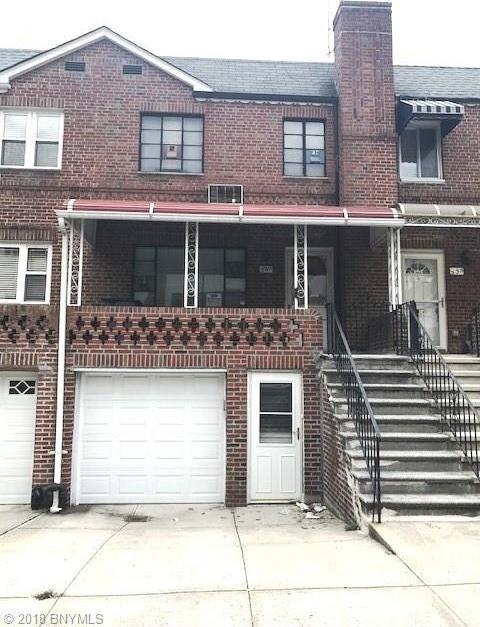 340 100 Street, Brooklyn, NY 11209
