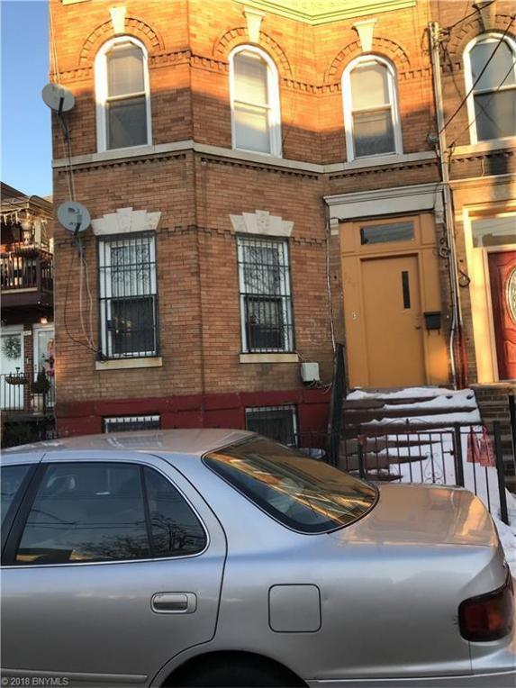 349 Elton Street, Brooklyn, NY 11208