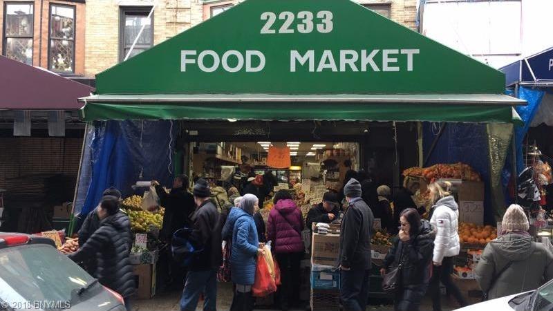 2233 86 Street, Brooklyn, NY 11214